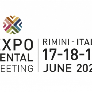 Expo Dental 2021
