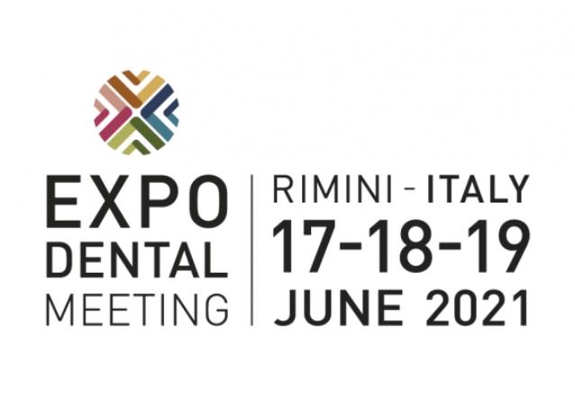 Expo Dental 2021