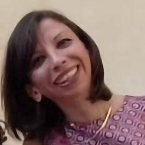 Dott.ssa Anna Agnone