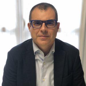Dr. Roberto Riversa