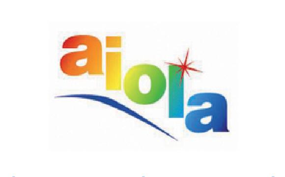 A.I.O.L.A.