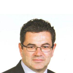 Dr. Pietro Cremona